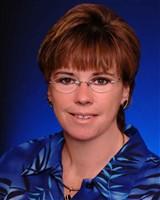 Lisa Dawley