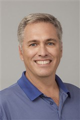 David Venghaus