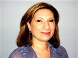 Nancy Adamescu
