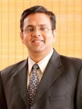 Anant Kalyan