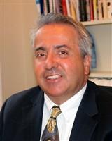 Stephane Rancourt