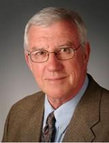 Carl Agsten