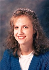 Leisa Ward