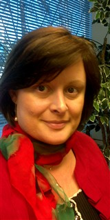 Céline Rasborn