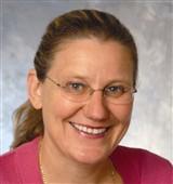 Margret Oethinger