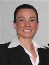 Sarah Oryszak