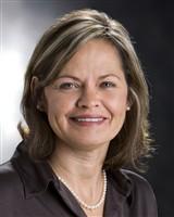 Teresa Mandelin