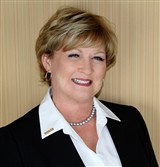 Barbara Dauth
