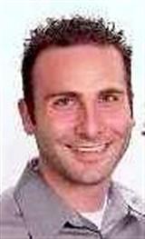 Paul Bastermajian