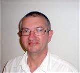 Ariel Zaltzman