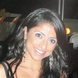 Nina Rabiefarr
