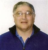 John Galletta