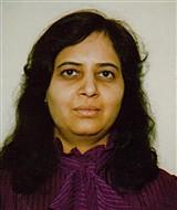 Meenakshi Jhaveri