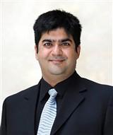Ahmed Arshad Abba