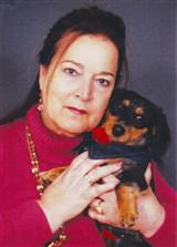 Michele Neumann