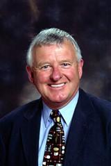 Paul Gatenby