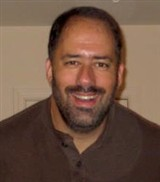 Bennett Zinman
