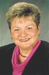 Maria Albisu