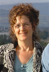 Kathleen MacLennan
