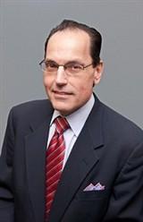 Gerald Bannach