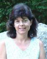 Yvonne Pace