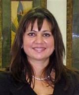 Michelle Voelker