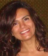 Sandra Mady