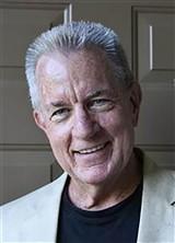 Gary Rawlinson