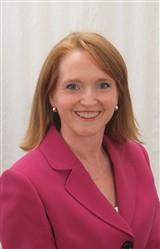 Kate O'Malley