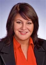 Barbara Orr
