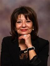 Magda Ghali