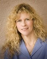 Kathleen Lasch