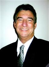 Robert Tagge
