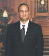 Jose Paula