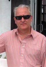 John Harrison