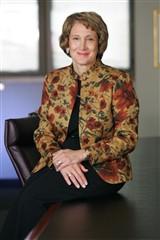 Joyce Batcheller