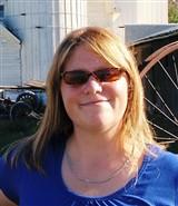 Shona Lawson