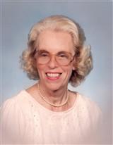 Rebecca Moore Kay