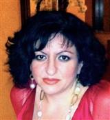 Irina Falikman
