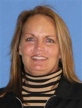 Cynthia Mallard