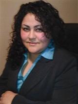 Alma-Nora Saucedo