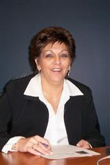 Donna Haggarty