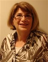 Barbara Rappaport