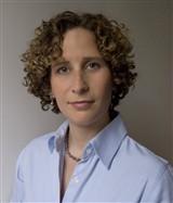 Camilla Mager