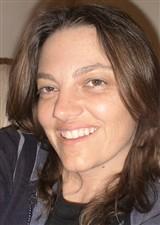 Pamela Noble