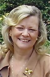 Lynne Ackerman
