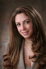 Lucy Kalajian