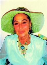 Francisca Iohan