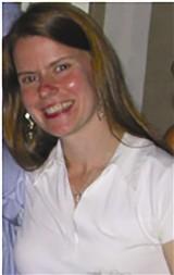 Jennifer Kehs