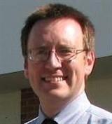 Michael Faleski
